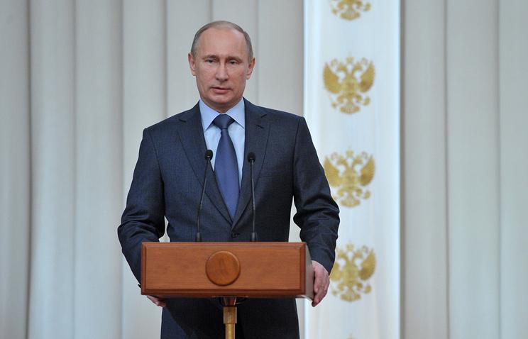 Картинки по запросу Владимир Путин назвал триумфом выступление российских гимнасток в Болгарии