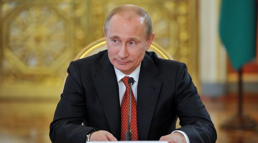 Картинки по запросу В ногу со временем: Владимир Путин распорядился модернизировать армию и флот