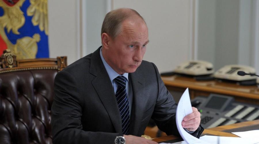 Ответы на странице 125 учебника 10ого класса по истории россии н.с.борисов