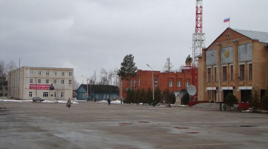 Пакет документов для получения кредита Тарусская улица справку из банка Кадырова улица
